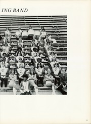 Page 219, 1977 Edition, Central High School - Red And Black Yearbook (Phenix City, AL) online yearbook collection