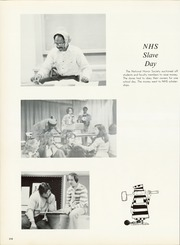 Page 222, 1977 Edition, Central High School - Red And Black Yearbook (Phenix City, AL) online yearbook collection
