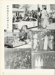 Page 224, 1977 Edition, Central High School - Red And Black Yearbook (Phenix City, AL) online yearbook collection