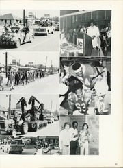 Page 225, 1977 Edition, Central High School - Red And Black Yearbook (Phenix City, AL) online yearbook collection