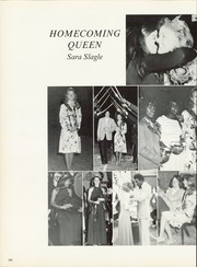 Page 226, 1977 Edition, Central High School - Red And Black Yearbook (Phenix City, AL) online yearbook collection