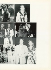 Page 227, 1977 Edition, Central High School - Red And Black Yearbook (Phenix City, AL) online yearbook collection