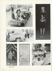 Page 228, 1977 Edition, Central High School - Red And Black Yearbook (Phenix City, AL) online yearbook collection
