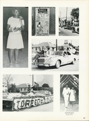 Page 229, 1977 Edition, Central High School - Red And Black Yearbook (Phenix City, AL) online yearbook collection