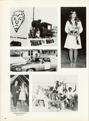 Page 230, 1977 Edition, Central High School - Red And Black Yearbook (Phenix City, AL) online yearbook collection