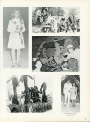 Page 231, 1977 Edition, Central High School - Red And Black Yearbook (Phenix City, AL) online yearbook collection