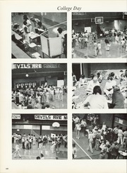 Page 232, 1977 Edition, Central High School - Red And Black Yearbook (Phenix City, AL) online yearbook collection