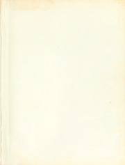 Page 3, 1958 Edition, Saks High School - Saks Echoes Yearbook (Anniston, AL) online yearbook collection