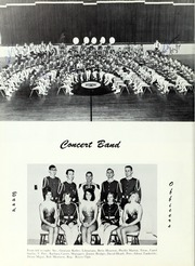 Page 108, 1967 Edition, Saks High School - Saks Echoes Yearbook (Anniston, AL) online yearbook collection