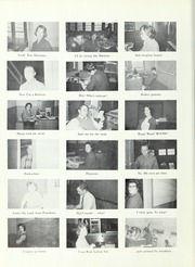 Page 114, 1967 Edition, Saks High School - Saks Echoes Yearbook (Anniston, AL) online yearbook collection