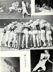 Page 116, 1967 Edition, Saks High School - Saks Echoes Yearbook (Anniston, AL) online yearbook collection