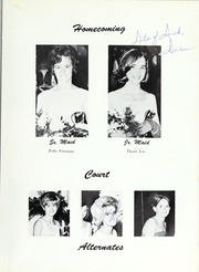 Page 121, 1967 Edition, Saks High School - Saks Echoes Yearbook (Anniston, AL) online yearbook collection