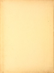 Page 3, 1955 Edition, Opelika High School - Zig Zag Yearbook (Opelika, AL) online yearbook collection
