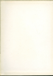 Page 2, 1957 Edition, Opelika High School - Zig Zag Yearbook (Opelika, AL) online yearbook collection