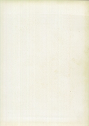 Page 3, 1957 Edition, Opelika High School - Zig Zag Yearbook (Opelika, AL) online yearbook collection