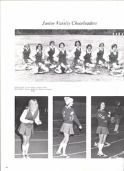 Page 100, 1977 Edition, Homewood High School - Heritage Yearbook (Homewood, AL) online yearbook collection