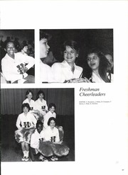 Page 101, 1977 Edition, Homewood High School - Heritage Yearbook (Homewood, AL) online yearbook collection