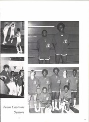 Page 103, 1977 Edition, Homewood High School - Heritage Yearbook (Homewood, AL) online yearbook collection