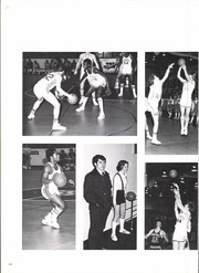 Page 106, 1977 Edition, Homewood High School - Heritage Yearbook (Homewood, AL) online yearbook collection