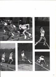 Page 119, 1977 Edition, Homewood High School - Heritage Yearbook (Homewood, AL) online yearbook collection