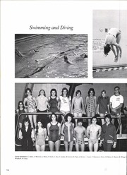 Page 120, 1977 Edition, Homewood High School - Heritage Yearbook (Homewood, AL) online yearbook collection