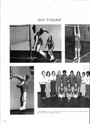 Page 126, 1977 Edition, Homewood High School - Heritage Yearbook (Homewood, AL) online yearbook collection