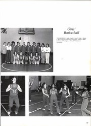 Page 131, 1977 Edition, Homewood High School - Heritage Yearbook (Homewood, AL) online yearbook collection