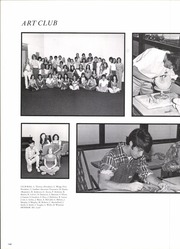 Page 144, 1977 Edition, Homewood High School - Heritage Yearbook (Homewood, AL) online yearbook collection