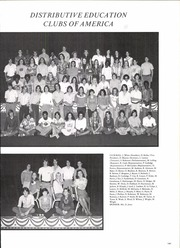 Page 145, 1977 Edition, Homewood High School - Heritage Yearbook (Homewood, AL) online yearbook collection