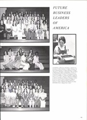 Page 147, 1977 Edition, Homewood High School - Heritage Yearbook (Homewood, AL) online yearbook collection