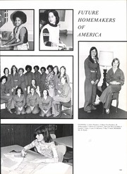 Page 149, 1977 Edition, Homewood High School - Heritage Yearbook (Homewood, AL) online yearbook collection