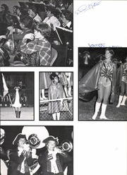 Page 159, 1977 Edition, Homewood High School - Heritage Yearbook (Homewood, AL) online yearbook collection