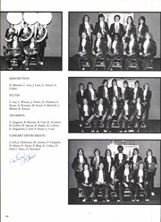 Page 162, 1977 Edition, Homewood High School - Heritage Yearbook (Homewood, AL) online yearbook collection