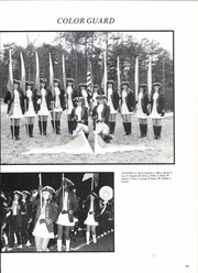 Page 165, 1977 Edition, Homewood High School - Heritage Yearbook (Homewood, AL) online yearbook collection