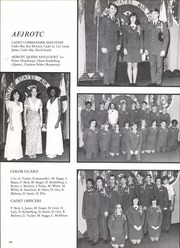 Page 166, 1977 Edition, Homewood High School - Heritage Yearbook (Homewood, AL) online yearbook collection