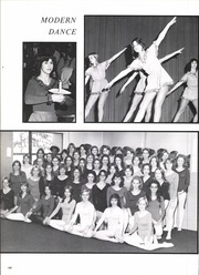 Page 172, 1977 Edition, Homewood High School - Heritage Yearbook (Homewood, AL) online yearbook collection