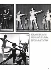 Page 173, 1977 Edition, Homewood High School - Heritage Yearbook (Homewood, AL) online yearbook collection