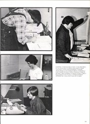 Page 175, 1977 Edition, Homewood High School - Heritage Yearbook (Homewood, AL) online yearbook collection