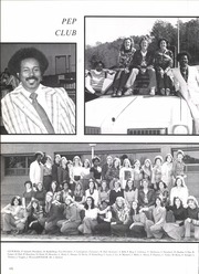 Page 176, 1977 Edition, Homewood High School - Heritage Yearbook (Homewood, AL) online yearbook collection