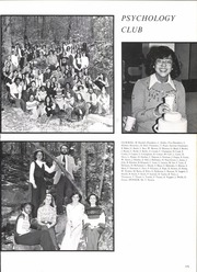 Page 177, 1977 Edition, Homewood High School - Heritage Yearbook (Homewood, AL) online yearbook collection