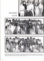Page 178, 1977 Edition, Homewood High School - Heritage Yearbook (Homewood, AL) online yearbook collection