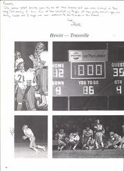 Page 90, 1977 Edition, Homewood High School - Heritage Yearbook (Homewood, AL) online yearbook collection