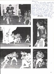 Page 93, 1977 Edition, Homewood High School - Heritage Yearbook (Homewood, AL) online yearbook collection