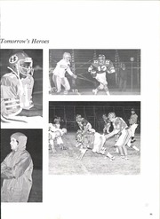 Page 97, 1977 Edition, Homewood High School - Heritage Yearbook (Homewood, AL) online yearbook collection