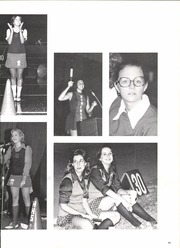 Page 99, 1977 Edition, Homewood High School - Heritage Yearbook (Homewood, AL) online yearbook collection