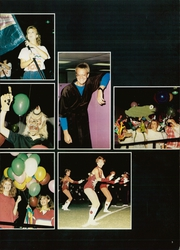 Page 9, 1987 Edition, Homewood High School - Heritage Yearbook (Homewood, AL) online yearbook collection