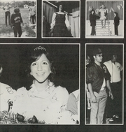 Page 15, 1976 Edition, Brookwood High School - Pantheron Yearbook (Brookwood, AL) online yearbook collection