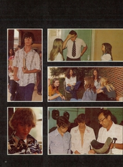 Page 16, 1976 Edition, Brookwood High School - Pantheron Yearbook (Brookwood, AL) online yearbook collection