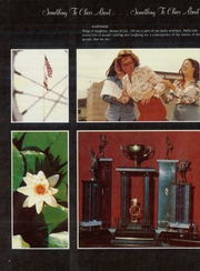 Page 8, 1976 Edition, Brookwood High School - Pantheron Yearbook (Brookwood, AL) online yearbook collection