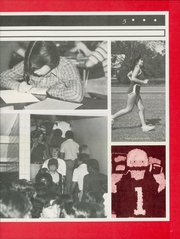 Page 15, 1980 Edition, Brookwood High School - Pantheron Yearbook (Brookwood, AL) online yearbook collection